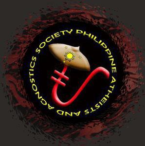 Philippine Atheists and Agnostics Society